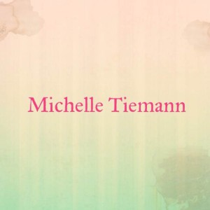 michelletiemann