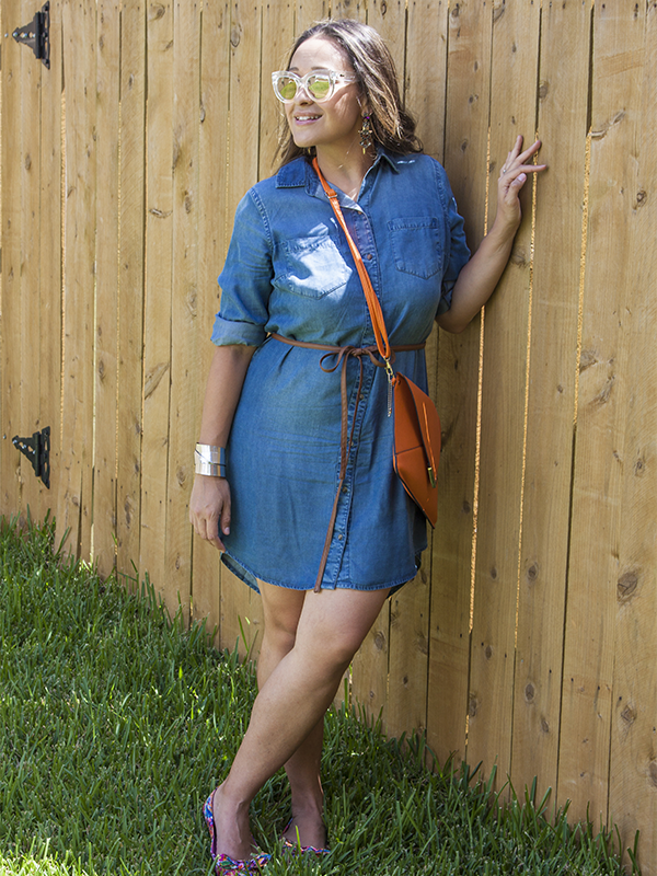 2shirtdress