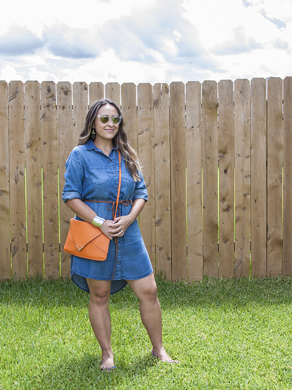 5shirtdress