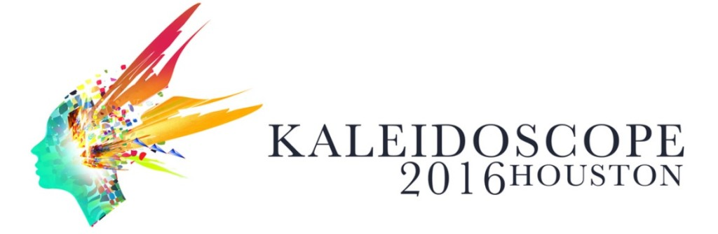 Kaleidscopehouston